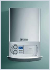Boiler Repair, Heating Engineers in St Albans, Hertfordshire